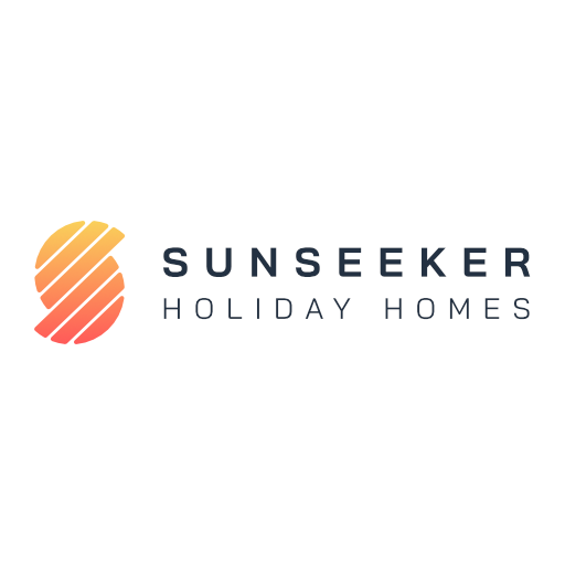 Sunseeker Holiday Homes - Logo